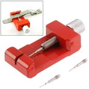 Watch Strap Link Pin Remover Metal Adjuster Repair Tool