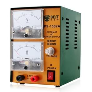 BEST BST-1502A 12V ODM 2A voeding