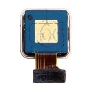 Achter Camera voor de HTC One M9