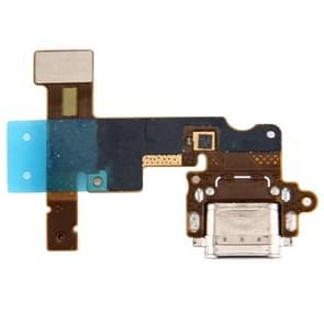 Poort Flex oplaadkabel voor LG G6