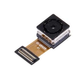 Rear Camera voor HTC Desire 816G