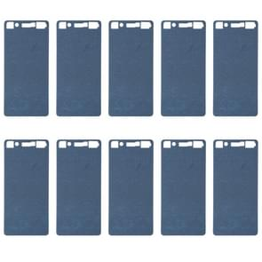 10 stuks voor behuizing lijm voor Nokia 5