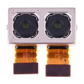 Back facing camera voor Sony Xperia XZ2 Premium