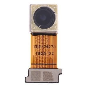 Camera aan de voorkant voor Sony Xperia XZ3