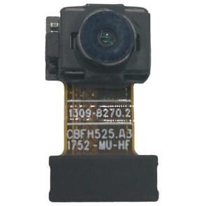 Front geconfronteerd cameramodule voor de Sony Xperia XZ2