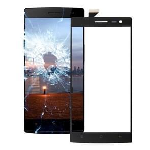 Tegenstander zoeken 7 X9077 Touch Panel Replacement(Black)
