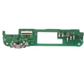 Opladen poort Board voor HTC Desire 826