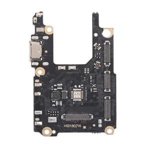 Opladen van Port Board voor Vivo X 21
