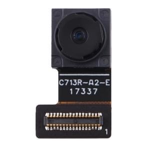 Camera module aan de voorkant voor Sony Xperia L2