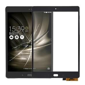 Aanraakscherm voor de ASUS ZenPad 3S 10 Z500KL ZT500KL P001 (zwart)