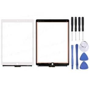 Touch Panel voor iPad Pro 12 9 inch A1584 A1652(White)