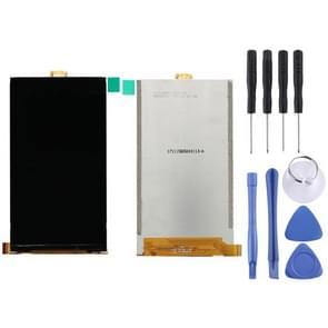 LCD-scherm voor Ulefone S7