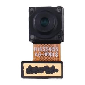 Front Facing Camera voor Blackview BV9900