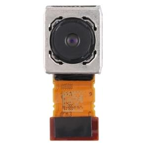 Back cameramodule voor de Sony Xperia XA1