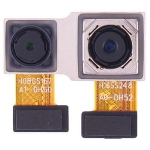 Terug gerichte hoofd camera voor Ulefone Armor 6