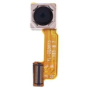 Terug gerichte hoofd camera voor Ulefone Power 3L