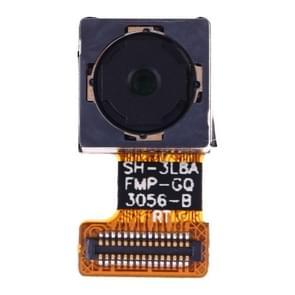 Achtergerichte hoofd camera voor Ulefone Power 3s