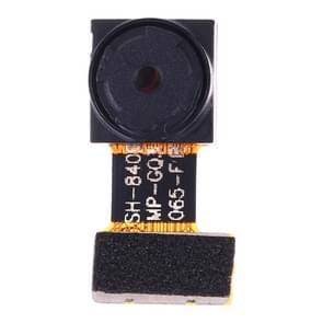 Voorzijde camera module voor Ulefone Armor 5