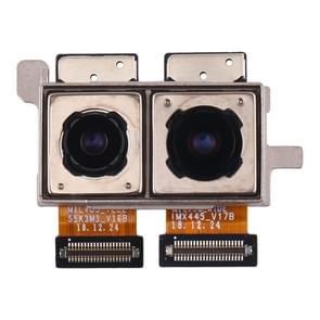 Camera aan de achterkant voor Sony Xperia 1