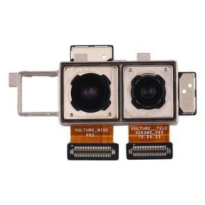 Camera aan de achterkant voor Sony Xperia 5