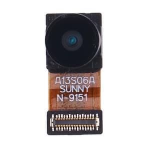 Camera aan de voorkant voor Sony Xperia 5