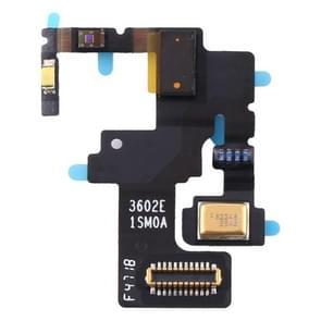Lichtsensor Flex-kabel voor Xiaomi Mi 8 Explorer