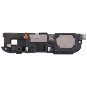 Spreker belsignaal Buzzer voor Xiaomi Redmi 6 Pro / Mi A2 Lite