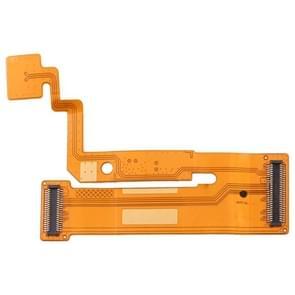 LCD Display Flex-kabel voor LG G Pad 10.1 V700
