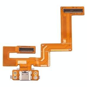 Flexkabel voor oplaadpoort voor LG G Pad X 8.0 V520