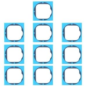 10 PCS-cameralenscover voor Huawei Mate 30 Pro