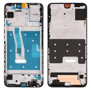 Originele Front huisvesting LCD Frame Bezel plaat voor Huawei P Smart (2019) (zwart)