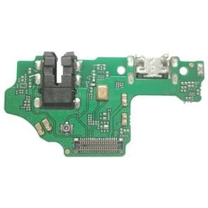 Opladen van Port Board voor Huawei Honor 8 X