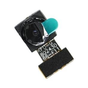 Front geconfronteerd cameramodule voor Ulefone X (8MP)