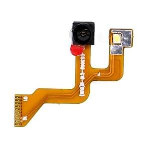 Terug geconfronteerd met Camera voor Ulefone S1 (5MP)