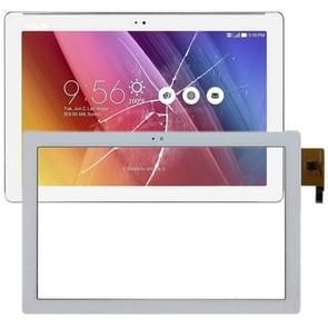 Aanraakscherm voor de ASUS ZenPad 10 Z300 Z300M (wit)