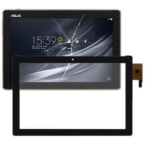Touch panel voor ASUS zenpad 10 Z301ML Z301MFL (zwart)