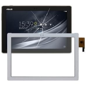 Aanraakscherm voor de ASUS zenpad 10 Z301ML Z301MFL (wit)
