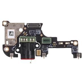 Microfoon Board voor OnePlus 6