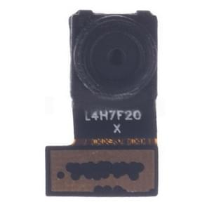 Voorzijde camera module voor Motorola Moto G6
