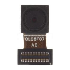Voorzijde camera module voor Motorola Moto M/XT1662/XT1663