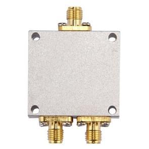 1500-8000MHz SMA Female Adapter 2-weg Power Splitter