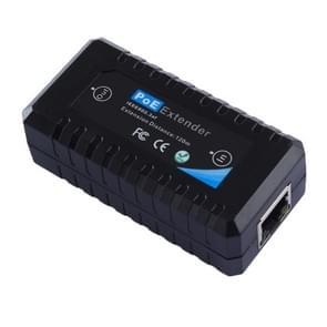 IP camera POE Extender 1 in 1 uitgang