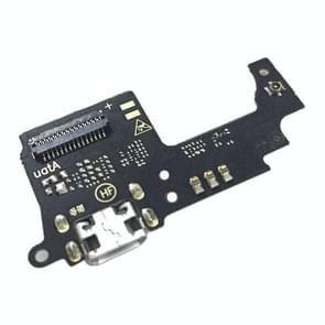 Laadpoortbord voor Vodafone Smart E8 VDF510 VDF-510 510