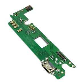 Laadpoortbord voor Vodafone Smart N8 VDF610 VDF-610 610