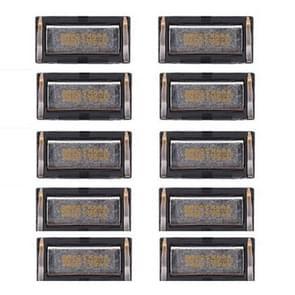 10 PCS Earpiece Speaker voor Nokia 8 Sirocco
