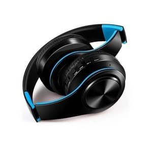 Tourya B7 draadloze Bluetooth Headset opvouwbare hoofdtelefoon verstelbaar koptelefoon met microfoon