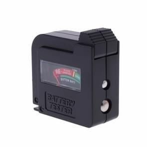 BT860 aanwijzer stijl batterij capaciteit tester