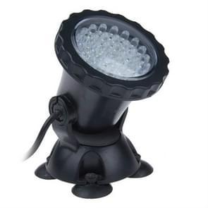 12W 36 LEDs RGB buiten onderwater lamp spot licht water tuin vis tank vijver fontein aquarium lamp