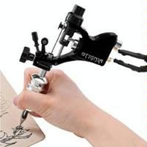 20 stuks permanente make-up tattoo inkt stick agitator Tattoo tool