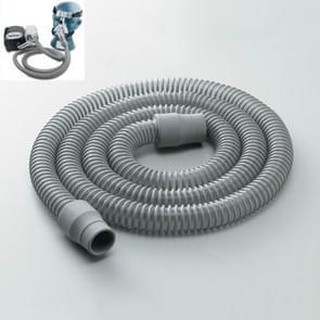 180cm speciale leidingen accessoires voor ventilator